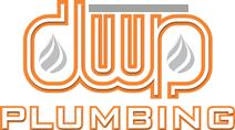 DWP Plumbing - Drew Walker Plumbing
